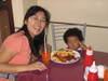 Lunch_at_restaurant