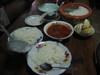 Supper_1